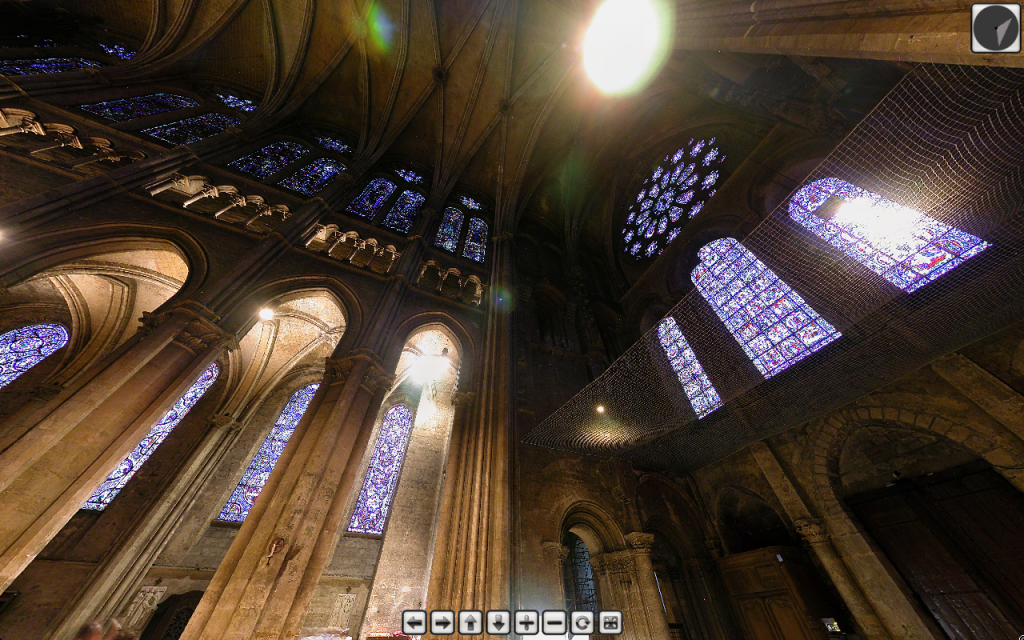 http://mappinggothic.org/archmap/media/buildings/001000/1107/panos/1107_vr_00004.swf