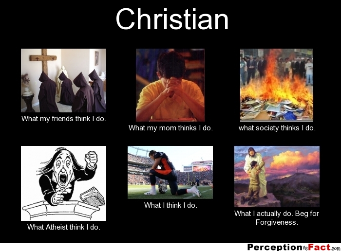 perceptionvsfact.com_2 16 memes that explain what christians really do churchpop