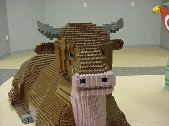 via brickshelf.com
