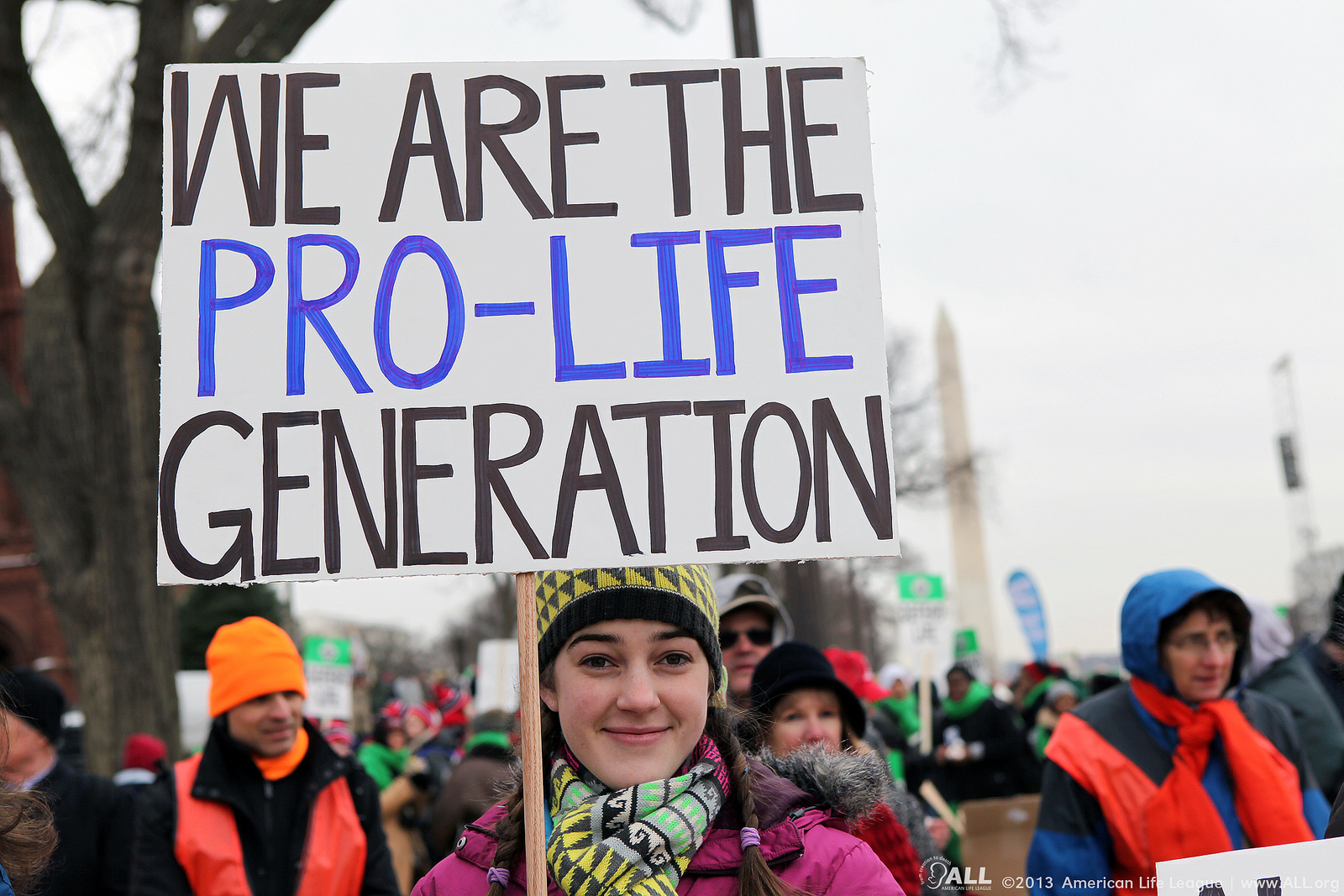 abortion pro life vs pro choice essay 3265 words abortion pro choice or pro life essay reviewessayscom