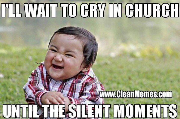 Funny Clean Memes 2015 : Hilarious christian memes to get you in the april fools day