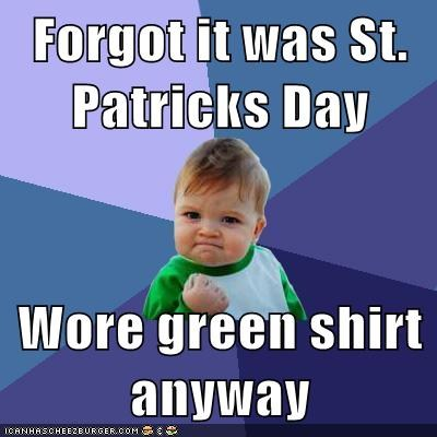 lutherdell.files_.wordpress.com_ 15 of the best st patrick's day memes to get you in the festive