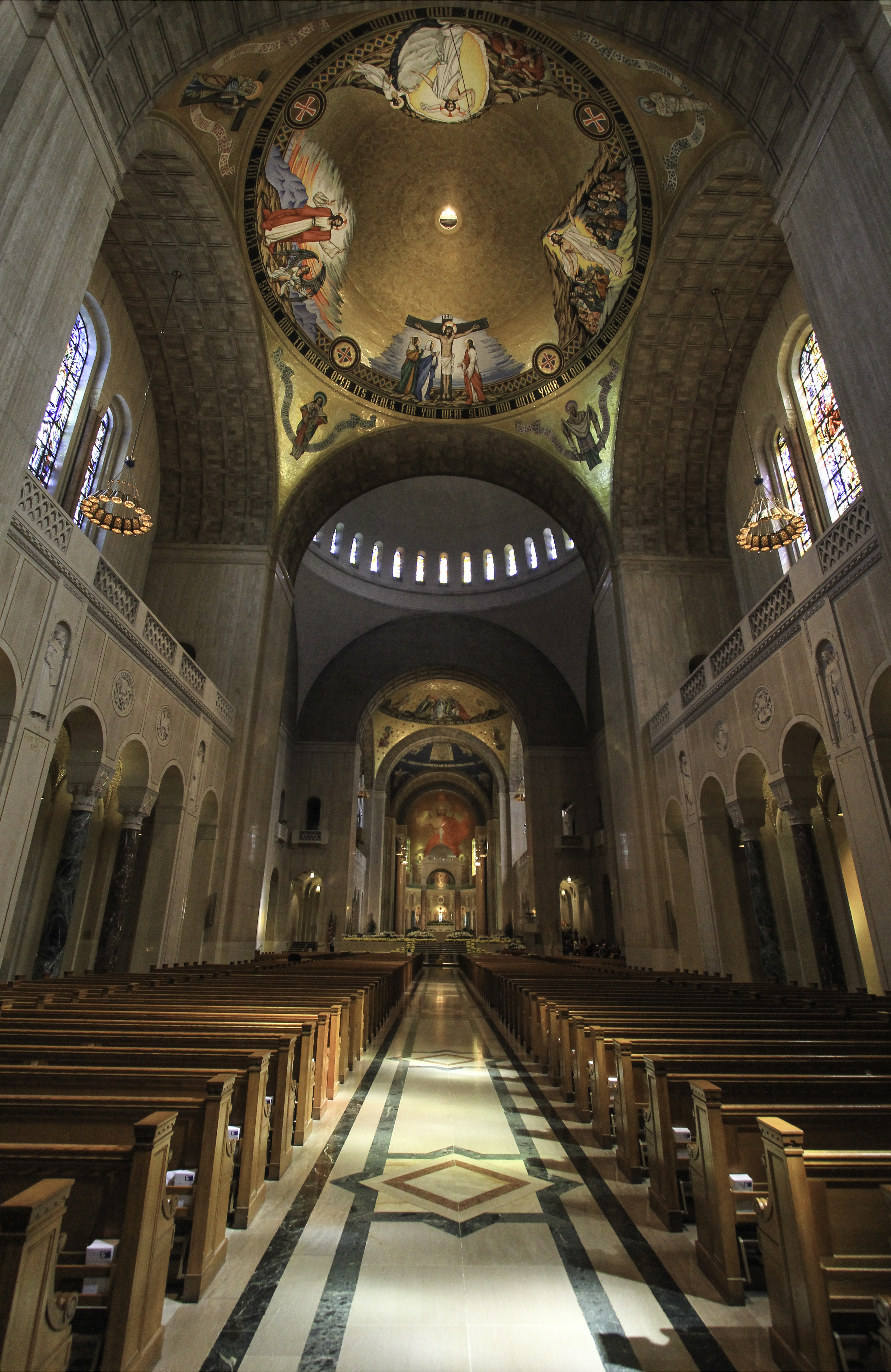 Church Stock Images - Download 1,521,033 Royalty Free Photos