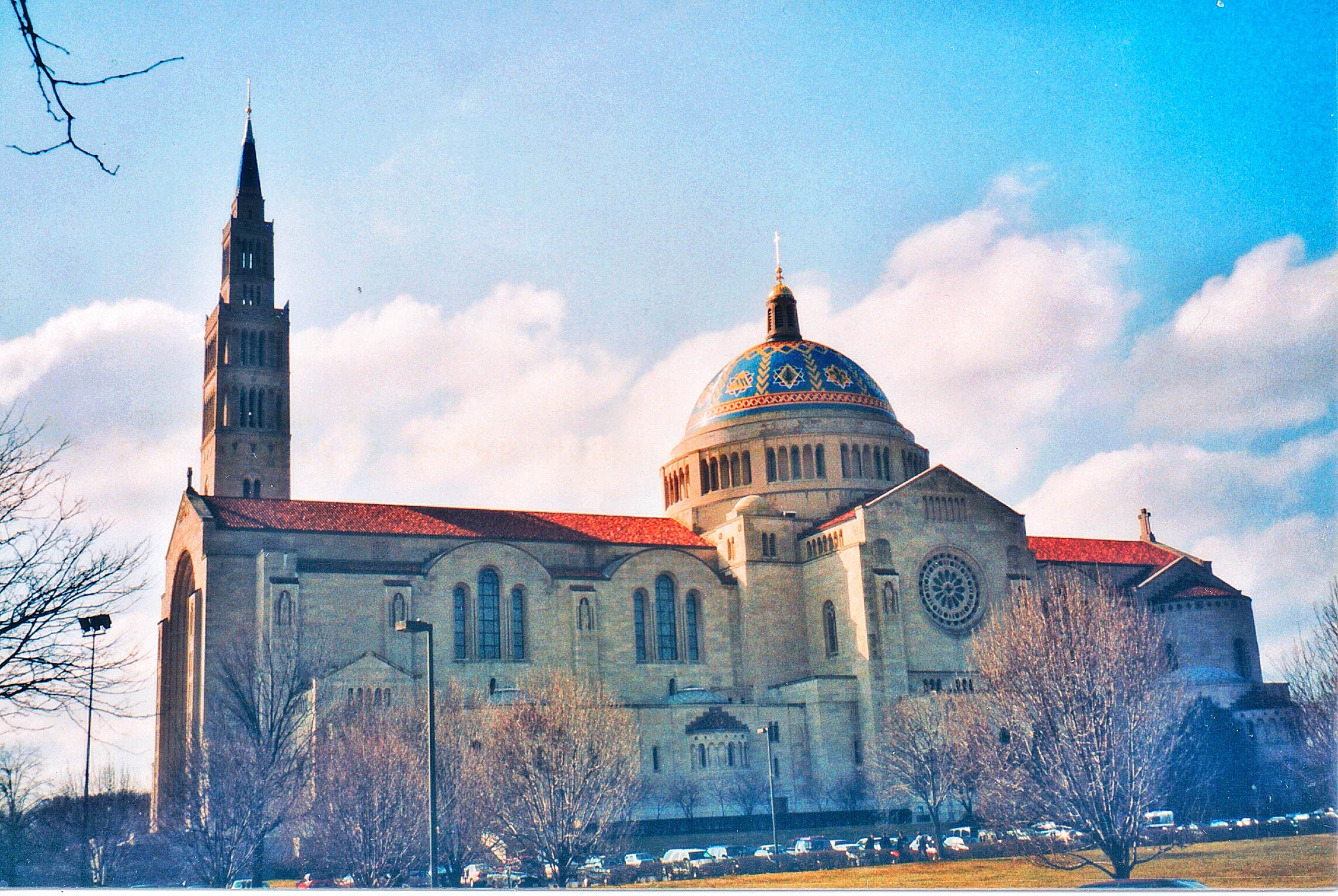 an analysis of catholic church worship The eastern catholic church is sacramental in its worship, which resembles the other eastern orthodox churches (antiochian, greek, russian, serbian, ukrainian, etc) the centre of its liturgical life is the quiddisha qurbana or the holy and divine liturgy.