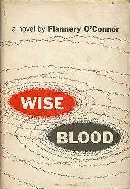 The analysis of themes on the works of flannery oconnor