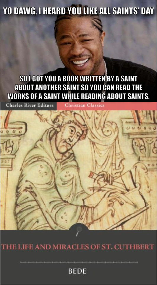 via catholicmemes.com